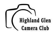 K-W Highland Glen Camera Club